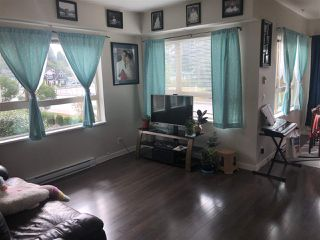 """Photo 12: 214 13228 OLD YALE Road in Surrey: Whalley Condo for sale in """"CONNECT"""" (North Surrey)  : MLS®# R2491962"""