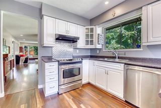 Photo 14: 1798 GARDEN Avenue in North Vancouver: Pemberton NV House for sale : MLS®# R2494520