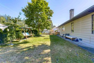 Photo 33: 1798 GARDEN Avenue in North Vancouver: Pemberton NV House for sale : MLS®# R2494520