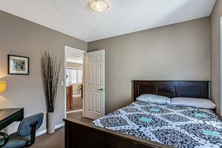 Photo 19: 126 EVERGLEN Crescent SW in Calgary: Evergreen Detached for sale : MLS®# A1029520