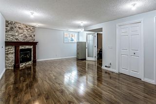 Photo 29: 126 EVERGLEN Crescent SW in Calgary: Evergreen Detached for sale : MLS®# A1029520