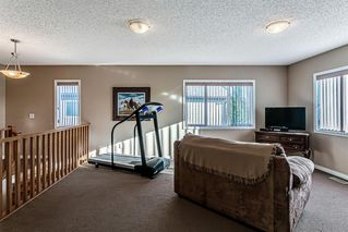 Photo 25: 126 EVERGLEN Crescent SW in Calgary: Evergreen Detached for sale : MLS®# A1029520
