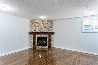 Photo 28: 126 EVERGLEN Crescent SW in Calgary: Evergreen Detached for sale : MLS®# A1029520