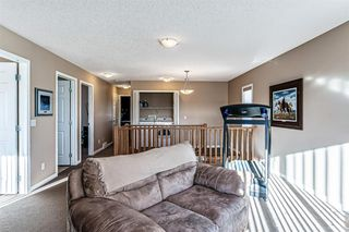 Photo 26: 126 EVERGLEN Crescent SW in Calgary: Evergreen Detached for sale : MLS®# A1029520