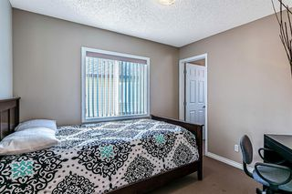 Photo 18: 126 EVERGLEN Crescent SW in Calgary: Evergreen Detached for sale : MLS®# A1029520