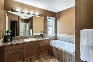 Photo 16: 126 EVERGLEN Crescent SW in Calgary: Evergreen Detached for sale : MLS®# A1029520