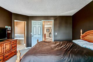 Photo 15: 126 EVERGLEN Crescent SW in Calgary: Evergreen Detached for sale : MLS®# A1029520