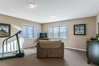 Photo 24: 126 EVERGLEN Crescent SW in Calgary: Evergreen Detached for sale : MLS®# A1029520