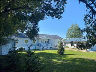 Photo 2: 31140 86N Road in Libau: R02 Residential for sale : MLS®# 202023270