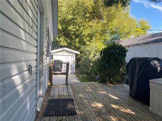 Photo 13: 31140 86N Road in Libau: R02 Residential for sale : MLS®# 202023270