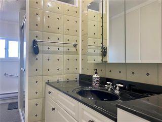 Photo 39: 31140 86N Road in Libau: R02 Residential for sale : MLS®# 202023270