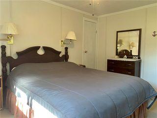 Photo 35: 31140 86N Road in Libau: R02 Residential for sale : MLS®# 202023270