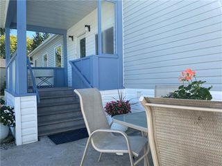 Photo 10: 31140 86N Road in Libau: R02 Residential for sale : MLS®# 202023270