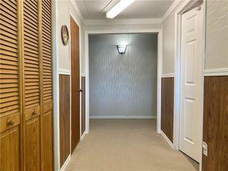 Photo 46: 31140 86N Road in Libau: R02 Residential for sale : MLS®# 202023270