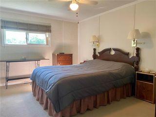 Photo 34: 31140 86N Road in Libau: R02 Residential for sale : MLS®# 202023270