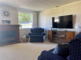 Photo 26: 31140 86N Road in Libau: R02 Residential for sale : MLS®# 202023270