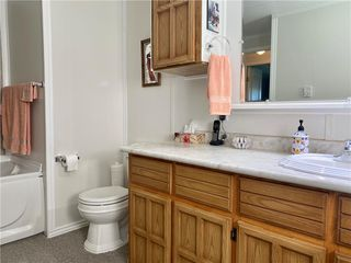 Photo 37: 31140 86N Road in Libau: R02 Residential for sale : MLS®# 202023270
