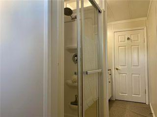 Photo 40: 31140 86N Road in Libau: R02 Residential for sale : MLS®# 202023270