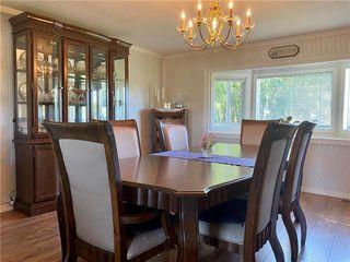 Photo 22: 31140 86N Road in Libau: R02 Residential for sale : MLS®# 202023270