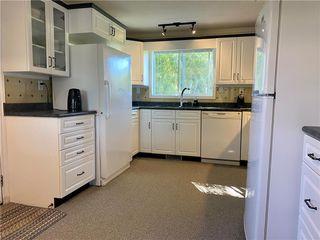 Photo 27: 31140 86N Road in Libau: R02 Residential for sale : MLS®# 202023270