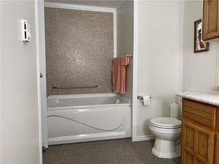 Photo 38: 31140 86N Road in Libau: R02 Residential for sale : MLS®# 202023270