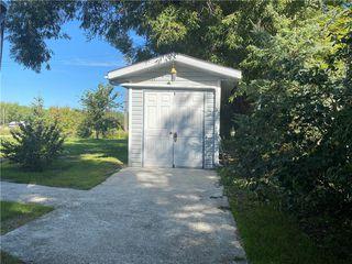 Photo 8: 31140 86N Road in Libau: R02 Residential for sale : MLS®# 202023270