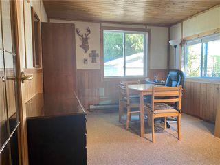Photo 43: 31140 86N Road in Libau: R02 Residential for sale : MLS®# 202023270