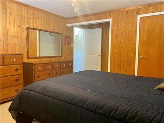 Photo 33: 31140 86N Road in Libau: R02 Residential for sale : MLS®# 202023270