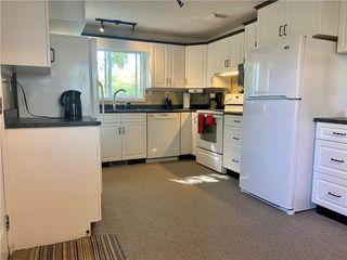 Photo 28: 31140 86N Road in Libau: R02 Residential for sale : MLS®# 202023270