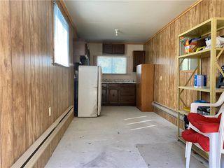 Photo 47: 31140 86N Road in Libau: R02 Residential for sale : MLS®# 202023270