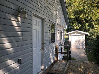 Photo 15: 31140 86N Road in Libau: R02 Residential for sale : MLS®# 202023270