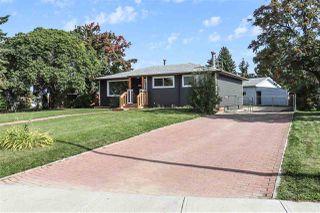 Photo 7: 13343 107 Street in Edmonton: Zone 01 House for sale : MLS®# E4214824