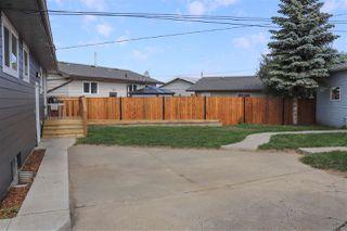 Photo 30: 13343 107 Street in Edmonton: Zone 01 House for sale : MLS®# E4214824