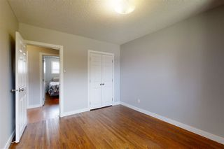 Photo 24: 13343 107 Street in Edmonton: Zone 01 House for sale : MLS®# E4214824
