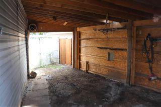 Photo 33: 13343 107 Street in Edmonton: Zone 01 House for sale : MLS®# E4214824