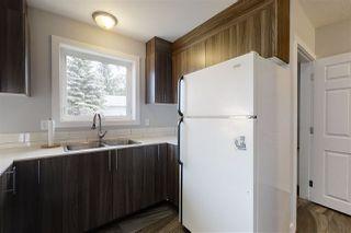 Photo 17: 13343 107 Street in Edmonton: Zone 01 House for sale : MLS®# E4214824