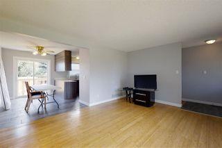 Photo 9: 13343 107 Street in Edmonton: Zone 01 House for sale : MLS®# E4214824