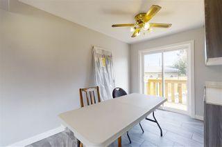 Photo 13: 13343 107 Street in Edmonton: Zone 01 House for sale : MLS®# E4214824