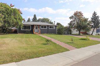 Photo 2: 13343 107 Street in Edmonton: Zone 01 House for sale : MLS®# E4214824