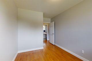Photo 20: 13343 107 Street in Edmonton: Zone 01 House for sale : MLS®# E4214824