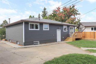 Photo 31: 13343 107 Street in Edmonton: Zone 01 House for sale : MLS®# E4214824