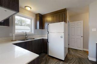 Photo 14: 13343 107 Street in Edmonton: Zone 01 House for sale : MLS®# E4214824