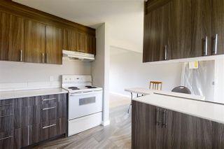 Photo 18: 13343 107 Street in Edmonton: Zone 01 House for sale : MLS®# E4214824