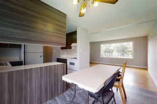 Photo 15: 13343 107 Street in Edmonton: Zone 01 House for sale : MLS®# E4214824