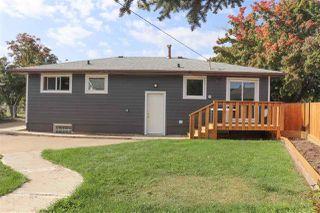 Photo 35: 13343 107 Street in Edmonton: Zone 01 House for sale : MLS®# E4214824