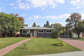 Photo 5: 13343 107 Street in Edmonton: Zone 01 House for sale : MLS®# E4214824