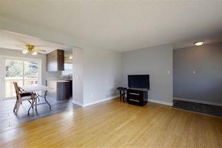 Photo 10: 13343 107 Street in Edmonton: Zone 01 House for sale : MLS®# E4214824