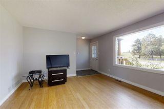 Photo 8: 13343 107 Street in Edmonton: Zone 01 House for sale : MLS®# E4214824
