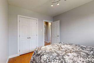 Photo 26: 13343 107 Street in Edmonton: Zone 01 House for sale : MLS®# E4214824