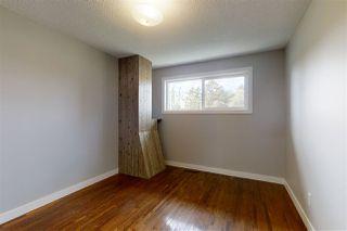 Photo 23: 13343 107 Street in Edmonton: Zone 01 House for sale : MLS®# E4214824